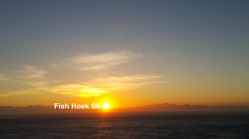 Fish Hoek SEO Agency