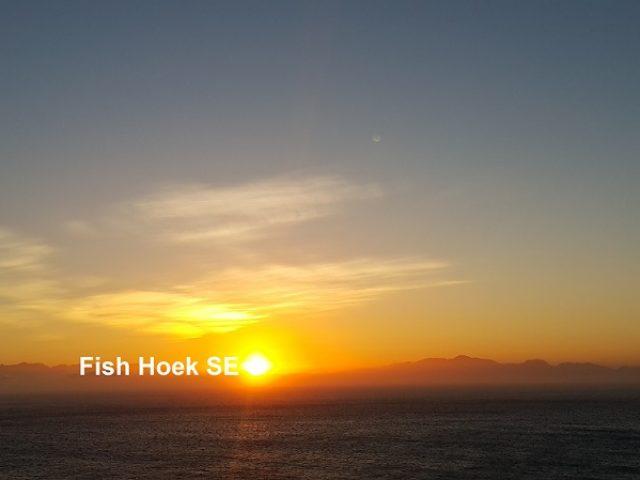 Fish Hoek SEO Agency